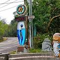 護魚步道1.jpg