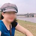 台南手機11