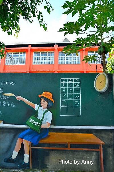潭子國小14.jpg