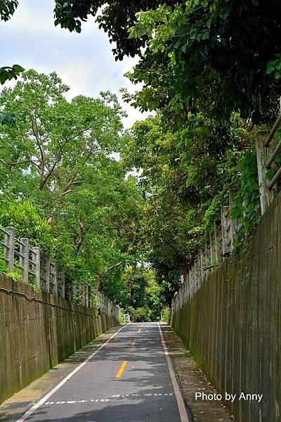 潭雅神綠園道9.jpg