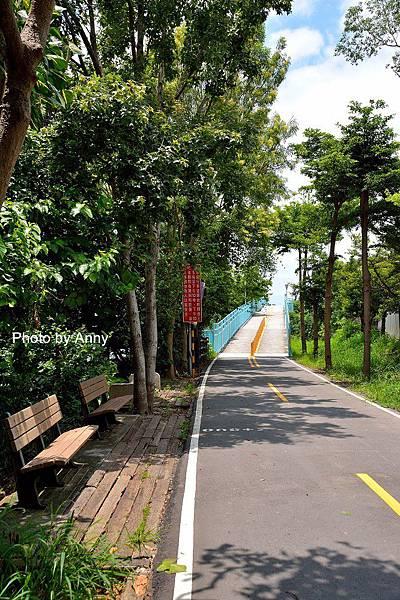 潭雅神綠園道20.jpg