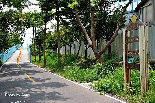 潭雅神綠園道21.jpg