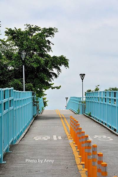 潭雅神綠園道24.jpg
