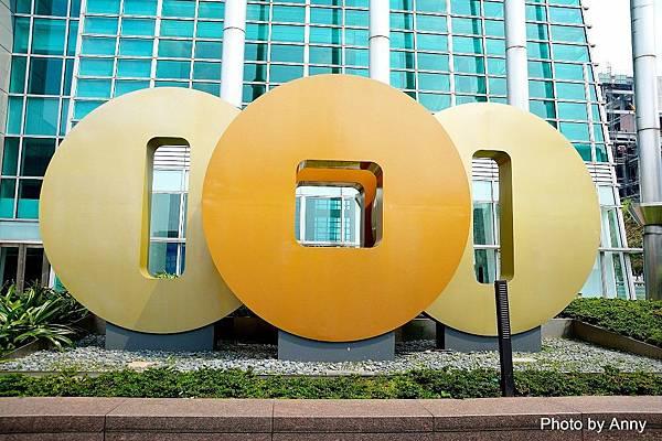台北101大樓1.jpg
