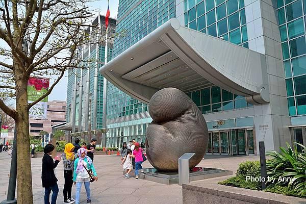 台北101大樓2.jpg
