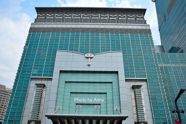 台北101大樓5.jpg