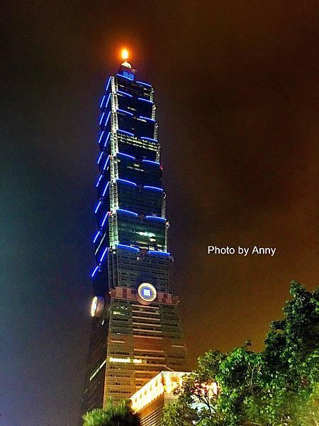 台北101大樓9.jpg