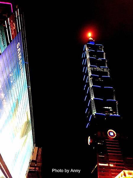 台北101大樓8.jpg