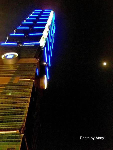 台北101大樓10.jpg