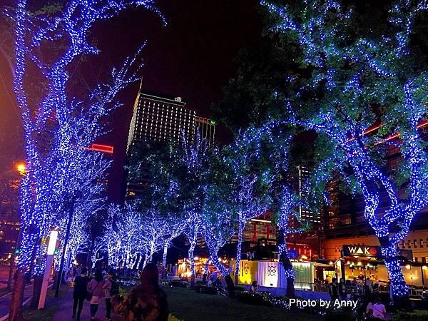 台北101大樓17.jpg