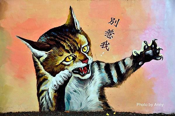 菁埔貓世界21.jpg