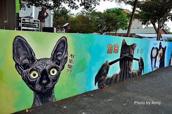 菁埔貓世界24.jpg