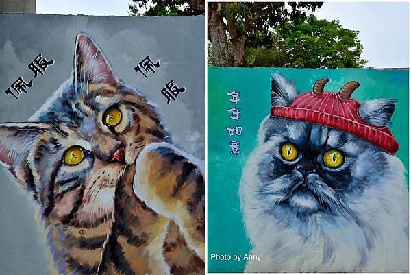 菁埔貓世界28.jpg