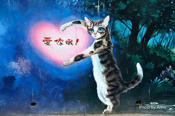 菁埔貓世界31.jpg