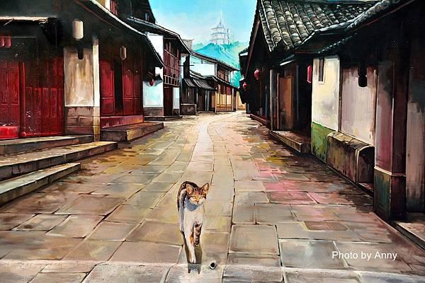 菁埔貓世界37.jpg