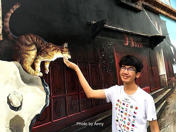 菁埔貓世界42.jpg