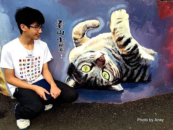菁埔貓世界43.jpg