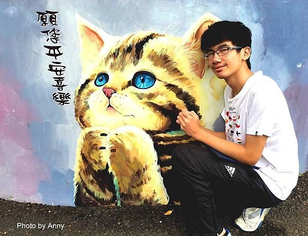 菁埔貓世界44.jpg