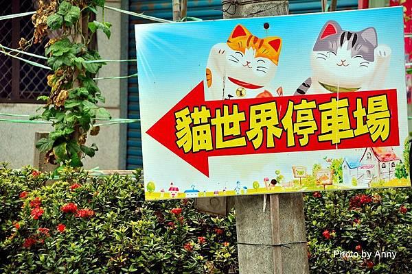 菁埔貓世界53.jpg