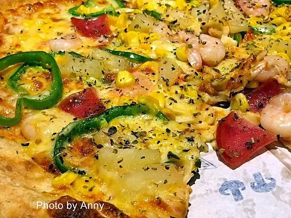 披薩工廠26.jpg