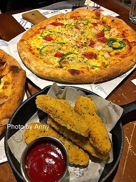 披薩工廠25.jpg