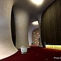 國家劇院34.jpg