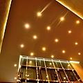 國家劇院37.jpg