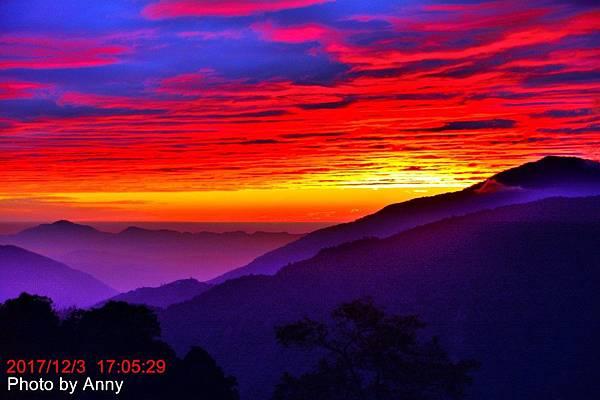 梨山80.jpg