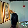 眷村文物館15-1.jpg