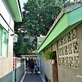 眷村文物館21.jpg