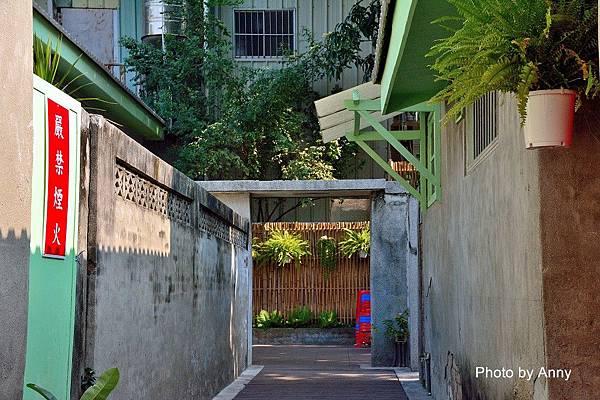 眷村文物館23.jpg