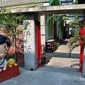 眷村文物館32.jpg