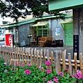 眷村文物館53.jpg