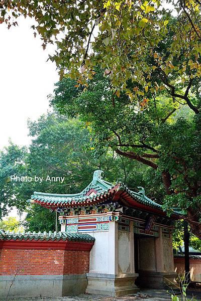 孔廟17.jpg