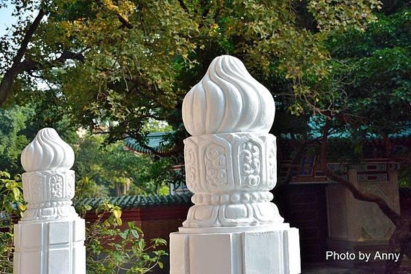 孔廟21.jpg