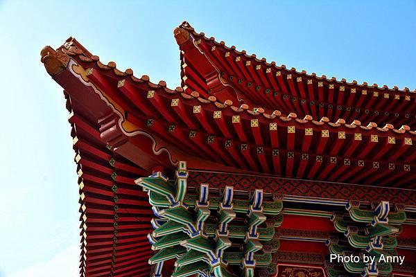 孔廟30.jpg