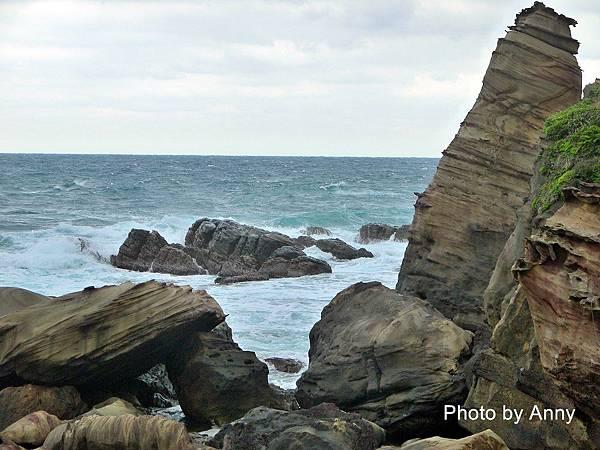 南雅奇岩3.jpg