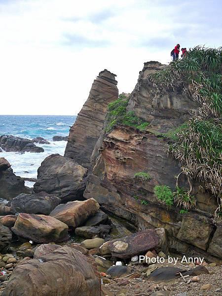 南雅奇岩4.jpg