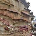 南雅奇岩9.jpg