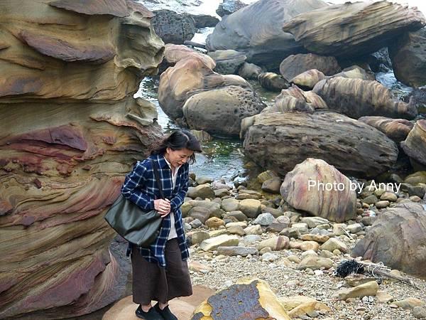 南雅奇岩13.jpg