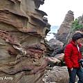 南雅奇岩14.jpg