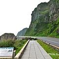 南雅奇岩15.jpg