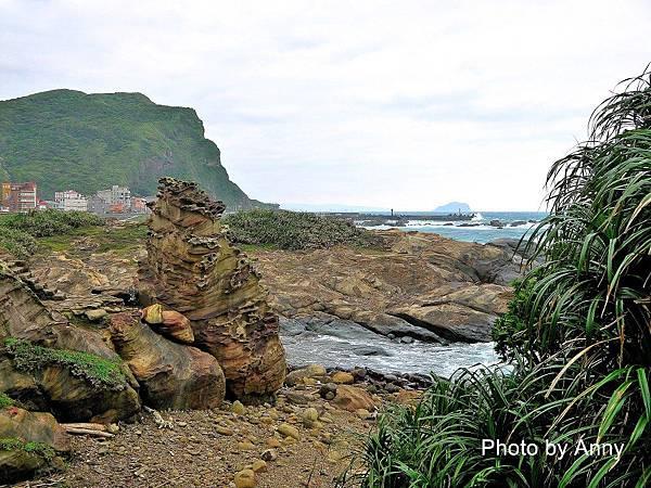 南雅奇岩19.jpg