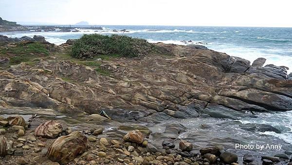 南雅奇岩20.jpg