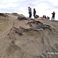 南雅奇岩21.jpg