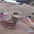 南雅奇岩23.jpg