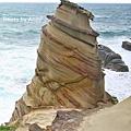 南雅奇岩24.jpg