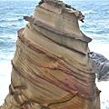 南雅奇岩25.jpg