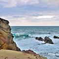 南雅奇岩26.jpg