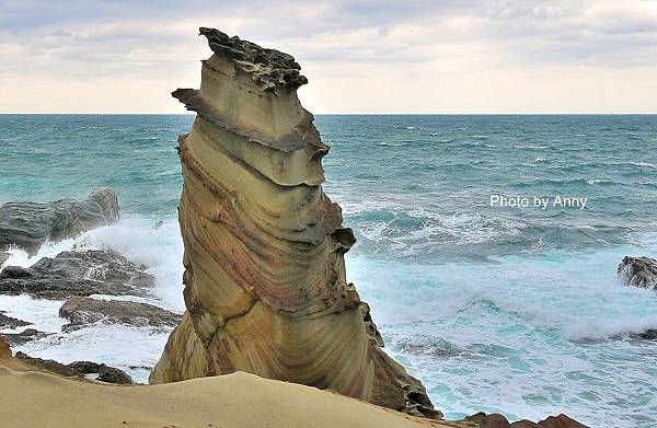 南雅奇岩27.jpg